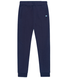 Repose AMS Sweat Jogger Repose AMS Sweat Jogger navy