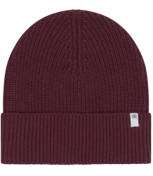 Repose AMS Knitted Hat Repose AMS Knitted Hat roseweood