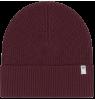 Repose AMS Knitted Hat Repose AMS Knitted Hat roseweood