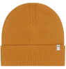 Repose AMS Knitted Hat Repose AMS Knitted Hat