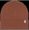 Repose AMS Knitted Hat Repose AMS Knitted Hat