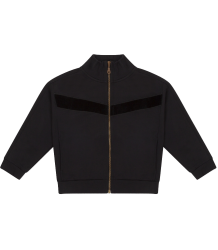 Repose AMS Track Jacket Repose AMS Track Jacket spice