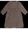 Repose AMS Midi Dress MOON PRINT Repose AMS Midi Dress MOON PRINT