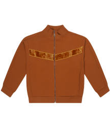Repose AMS Track Jacket SPICE Repose AMS Track Jacket
