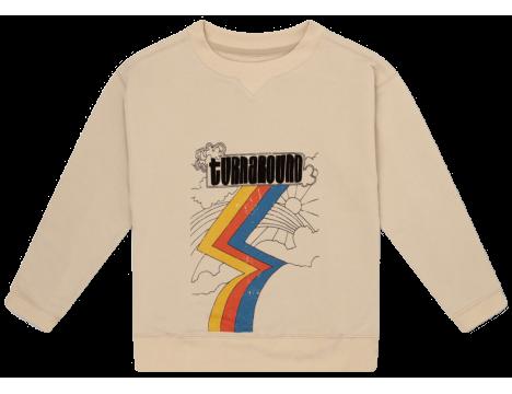 Repose AMS Sweater TURNAROUND