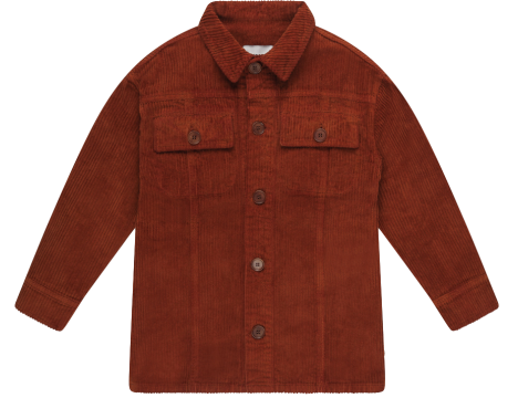 Repose AMS Shirt Heavy Corduroy