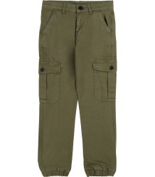 Zadig & Voltaire Kids DAVID Trousers Zadig & Voltaire Kids DAVID Trousers