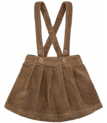 Mingo Salopette Skirt Mingo Salopette Skirt