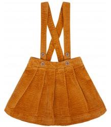 Mingo Salopette Skirt Mingo Salopette Skirt sudan