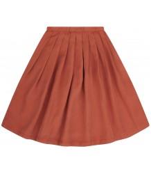 Mingo Midi Skirt Mingo Midi Skirt