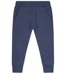 Mingo Winter Slim fit Jogger Mingo Slim fit Jogger indigo