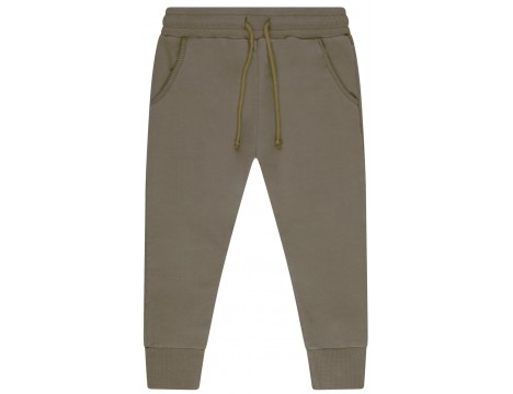 Mingo Winter Slim fit Jogger