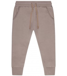 Mingo Winter Slim fit Jogger Mingo Slim fit Jogger taupe