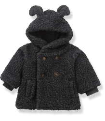 1+ in the Family OTTAWA Hood Jacket 1  in the Family OTTAWA Hood Jacket
