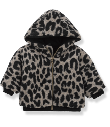 1+ in the Family COLUMBIA Hood Jacket 1  in the Family COLUMBIA Hood Jacket