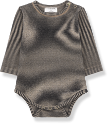 1+ in the Family ANTWERP Body 1  in the Family ANTWERP Body black beige