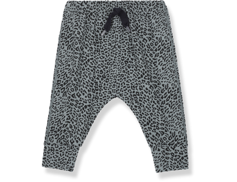 1+ in the Family AMSTERDAM Pants