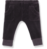 1+ in the Family PILOS Pants 1  in the Family PILOS Pants burgundy