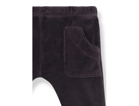 1+ in the Family PILOS Pants