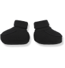 1+ in the Family LYON Socks / Booties 1  in the Family LYON Socks / Booties black