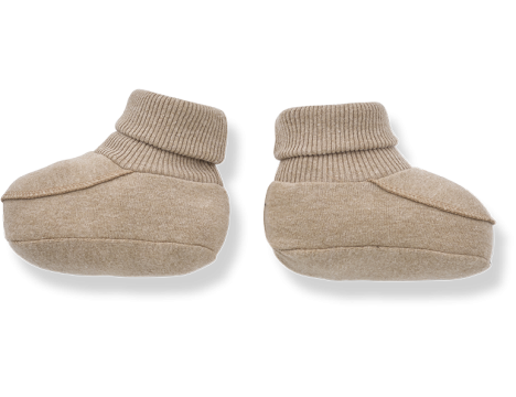 1+ in the Family LYON Socks / Booties