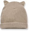 1+ in the Family PARIS Beanie w/Ears 1  in the Family PARIS Beanie w/Ears beige