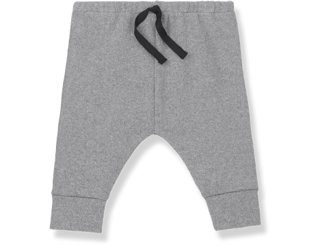 1+ in the Family TORINO Pants