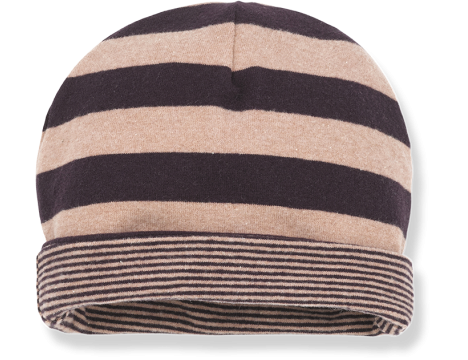 1+ in the Family LINZ Beanie