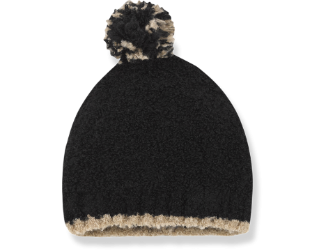1+ in the Family LAUSANNE Beanie