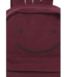 Emile et Ida Backpack SALUT Emile et Ida Backpack SALUT vin