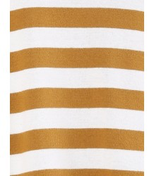 Emile et Ida Tee Shirt STRIPED Emile et Ida Tee Shirt STRIPED curry