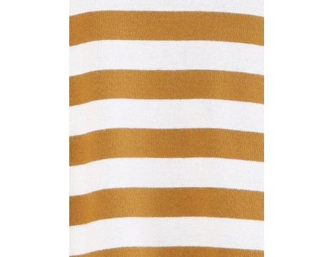 Emile et Ida Tee Shirt STRIPED