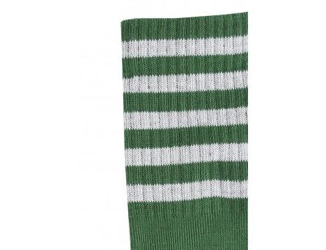 Emile et Ida Tennis Sock STRIPES