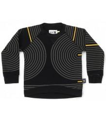 Nununu SPIRAL Sweatshirt Nununu SPIRAL Sweatshirt