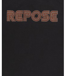 Repose AMS Long Sleeve Tee REPOSE Repose AMS Long Sleeve Tee REPOSE