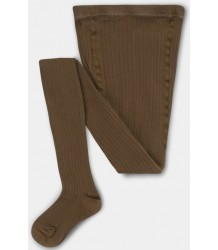 Repose AMS Tights SOLID Repose AMS Tights SOLID olive