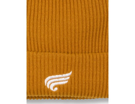 Finger in the Nose Carson Unisex Knitted Beanie