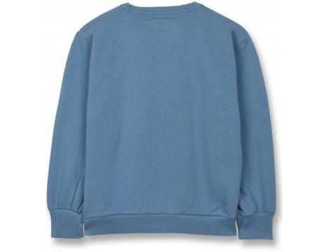 Finger in the Nose Hiroko Sweatshirt PEGASUS