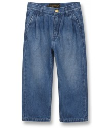 Finger in the Nose Rosy Tapered Fit Jeans Finger in the Nose Rosy Tapered Fit Jeans
