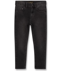 Finger in the Nose Ewan Comfort Fit Jeans Finger in the Nose Ewan Comfort Fit Jeans kohl black
