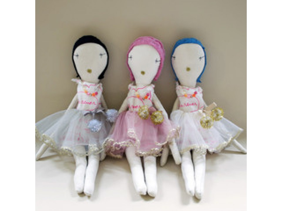jess brown dolls sale