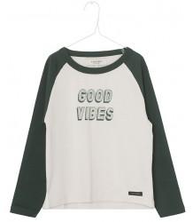 A Monday Vibe T-shirt A Monday Vibe T-shirt
