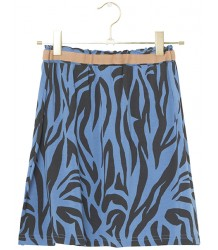 A Monday Barbara Skirt A Monday Barbara Skirt