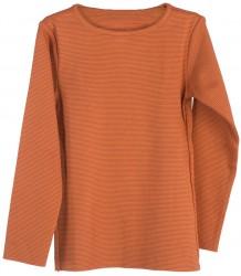 Little Hedonist ELANA LS Shirt STRIPE Little Hedonist ISABEL Summer Shirt STRIPE