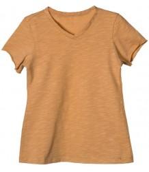 Little Hedonist NIK Shirt Little Hedonist NIK Shirt sand