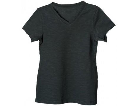 Little Hedonist NIK Shirt