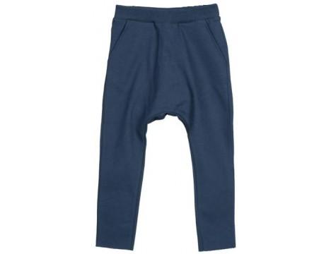 Little Hedonist LOU Baggy Pants