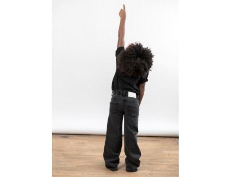 I DIG DENIM Harper Wide Jeans