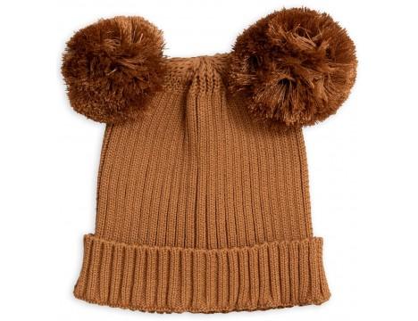 Mini Rodini Ear Hat