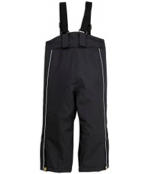 Mini Rodini K2 Trousers - LIMITED EDITION Mini Rodini K2 Trousers - LIMITED EDITION black